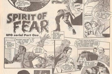 Spirit-Of-Fear-Page-1