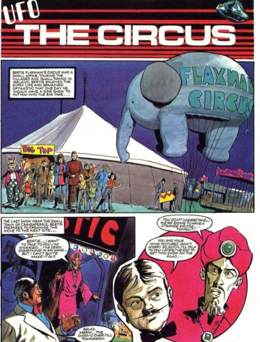 The-Circus-Page-1
