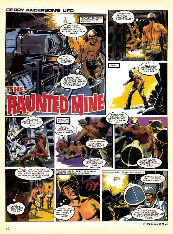 The-Haunted-Mine-Page-1